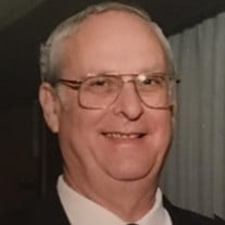 Mr. Herbert Drucker