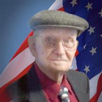 Robert  Hoover