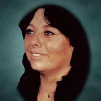 Nancy  Caraldine Bennett Wright