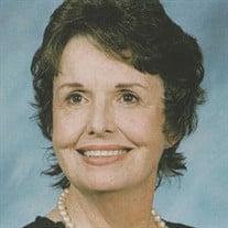 Michelle Peyton Shogren