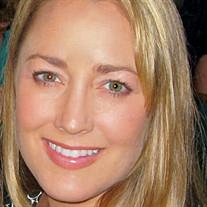 Kristina L. Thomas
