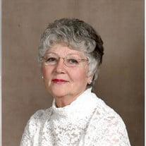 Lucille Rae Chamberlain