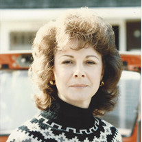 Carole A. Zver