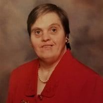 Susan E. Reinacher