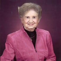 Shirley Rose Odum