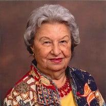 Jesusita R. Rodriguez