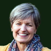 Carol  A. O'Neill
