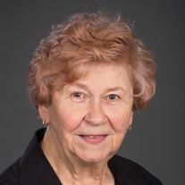 Doris L. Fink