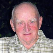 Donald E. Rauert