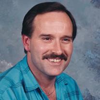 Mr.  David G.  White