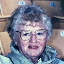 Elizabeth L. Kness
