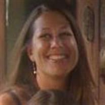 Jennifer Ashy Jacquneaux