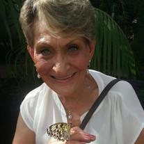 Bonnie Craig