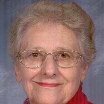 Alice Pellegrin