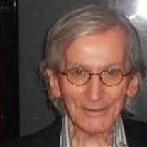 Joseph Casimir Rudzinski