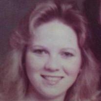 Paula Lee Denman