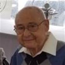Frank Loguidice
