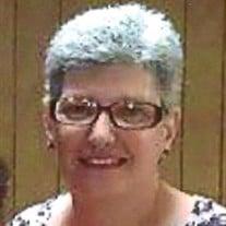 """Louise M. """"Lu"""" Abiusi"""