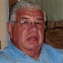 Dominick Macchio