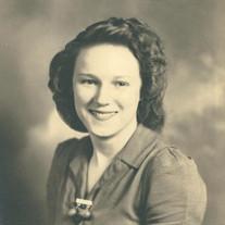 Miriam E. Engle