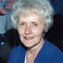 Joan A. Wachholz