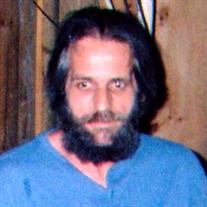 Jonathan Neil Gibb