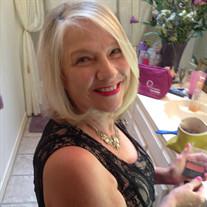 Connie Lynn Coleman