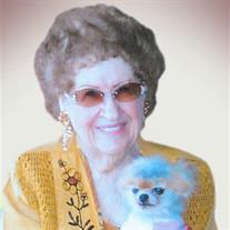 Evelyn J. Garcia