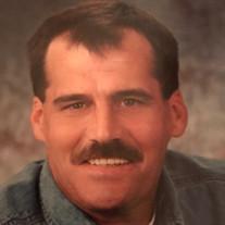 """Robert David """"Ducky"""" Cline"""