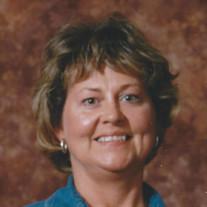 Deborah  Lynn Redden