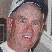 Walter Jack Smith