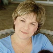 Mary Ellen Stiles