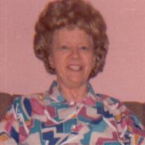Muriel Kuhn