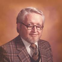 Roger D. Natwick
