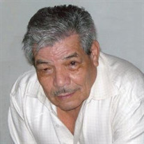 Miguel Grifaldo