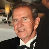 Peter S. Pennington