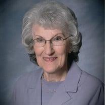Carol Jean Stankiewicz