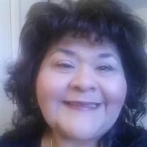 Mrs. Roberta C. Villasenor