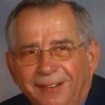 David J. Jankowski