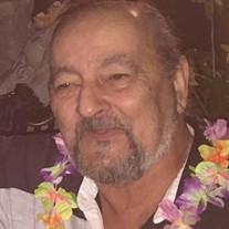 John Rebello