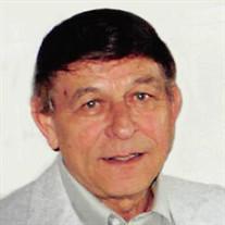 Carl Wegerer Jr.