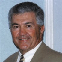 Simon J.  Iyoob Jr.