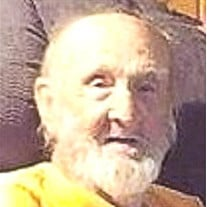 Mr. David C. Hyndman