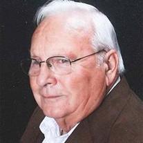 John Kruzich