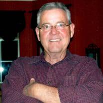 Thomas  G. Cox