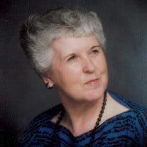 Carol Elaine (Airy) Davis