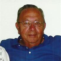 Donald G. Kotrba