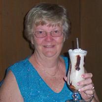 Joan Cutler