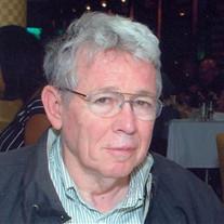 Richard H. Thut