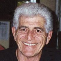 James V. Facciolla